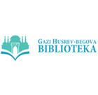 Gazi Husrev-begova biblioteka