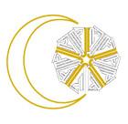 Islamska zajednica Bošnjaka u Njemačkoj