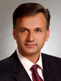 Bekir-ef. Šuško